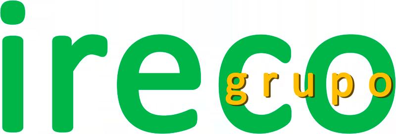 Grupo Ireco