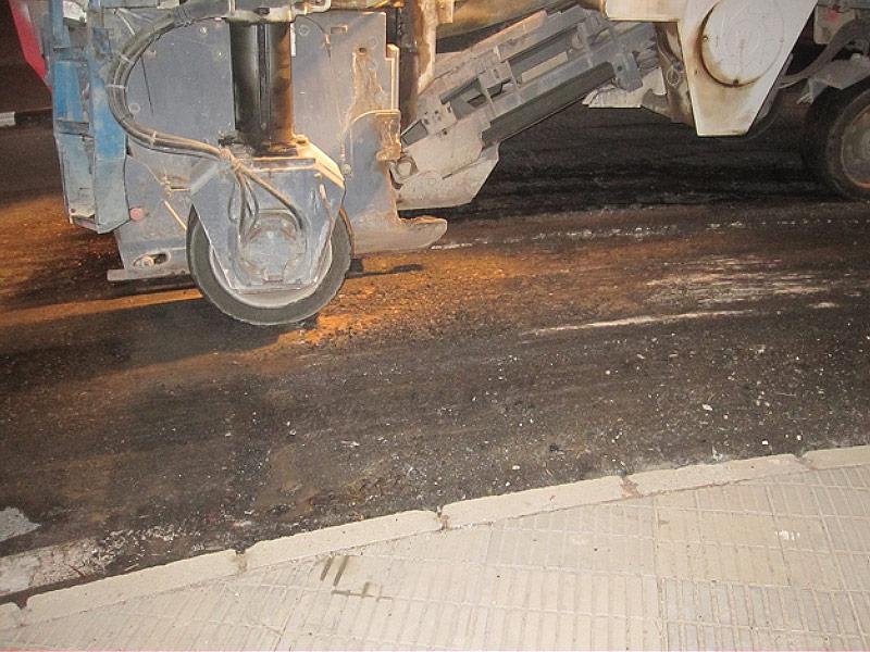 grupoireco-asfalto-02