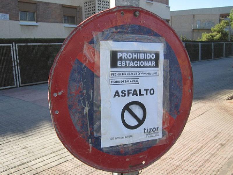 grupoireco-asfalto-04