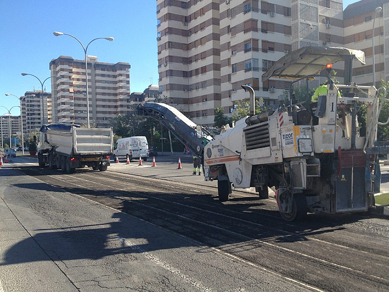 grupoireco-asfalto-05
