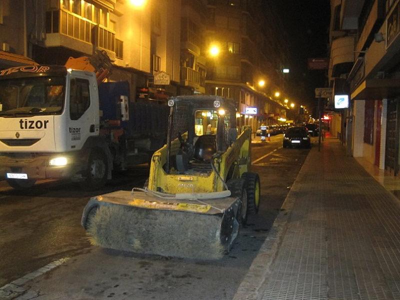 grupoireco-asfalto-07