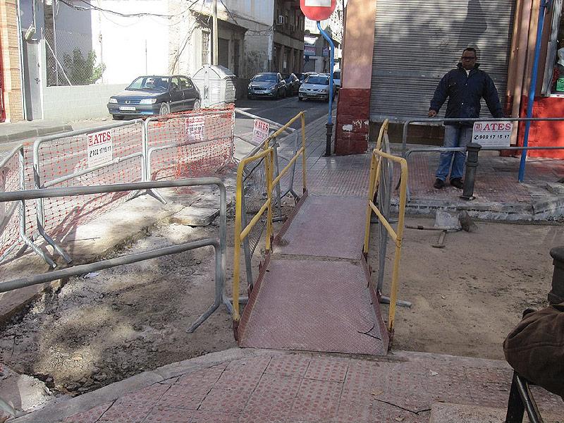 grupoireco-asfalto-08