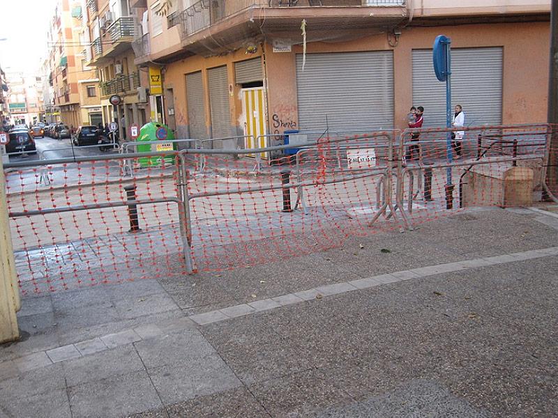 grupoireco-asfalto-09