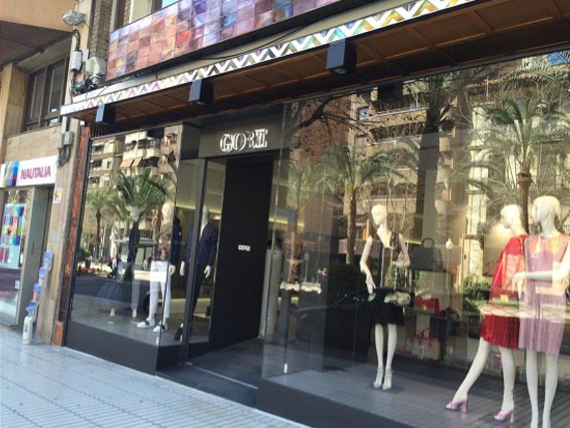 grupoireco-boutique-gore