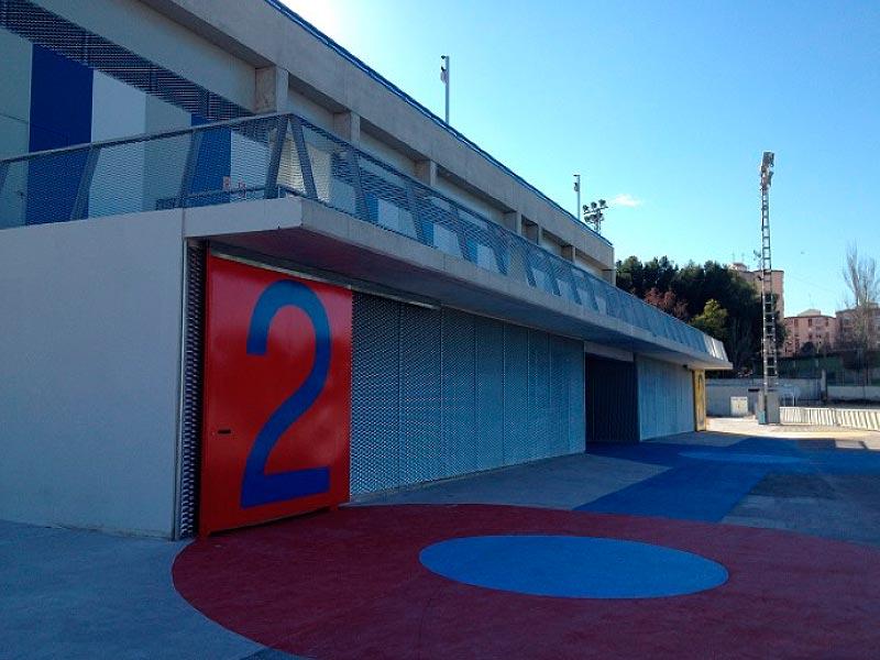grupoireco-ciudad-deportiva-villafranqueza-03