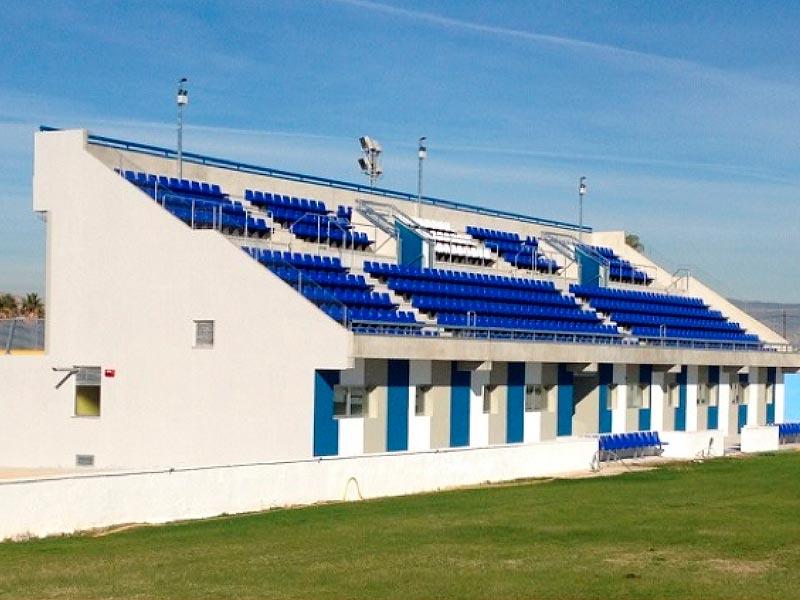 grupoireco-ciudad-deportiva-villafranqueza-04