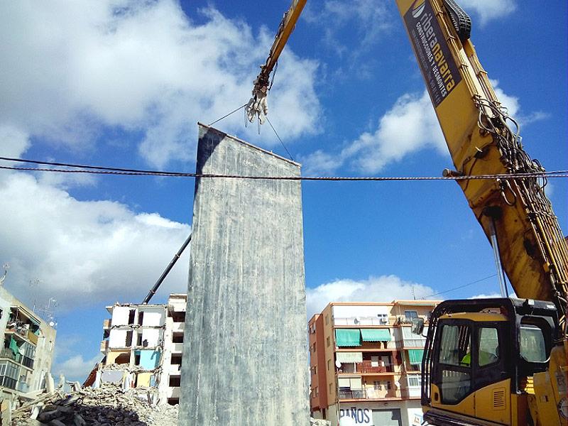 grupoireco-demolicion-03
