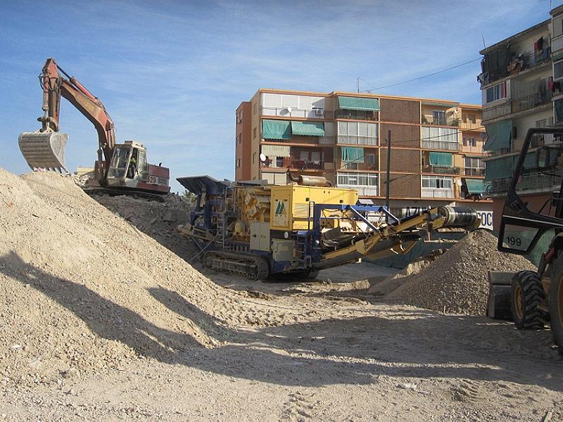grupoireco-demolicion-04