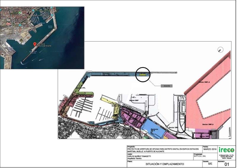 grupoireco-distrito-digital-plano-01