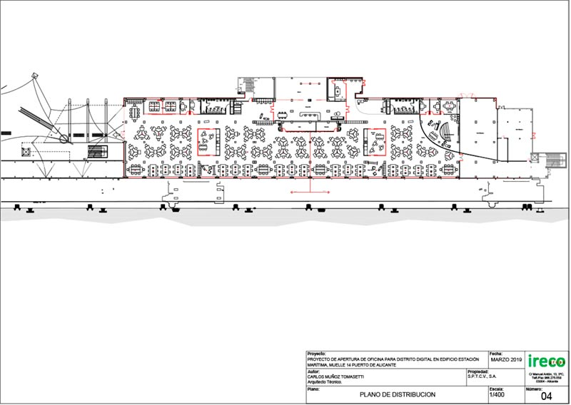 grupoireco-distrito-digital-plano-02