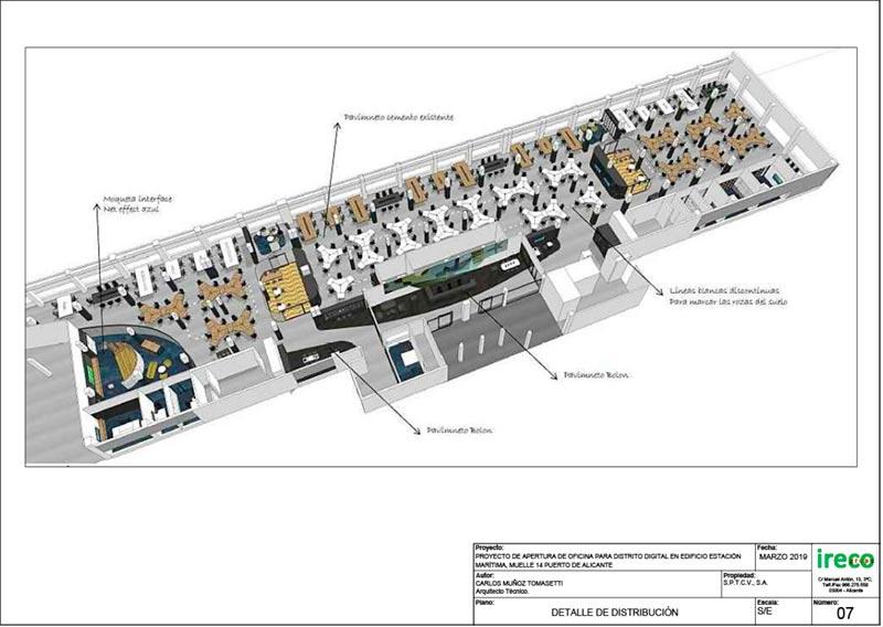 grupoireco-distrito-digital-plano-04
