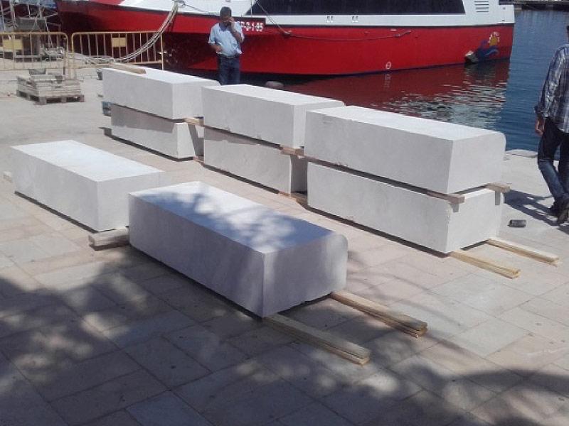 grupoireco-puerto-02